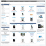 jt-shoping-01 - Shopping Cart template for Joomla! and VirtueMart