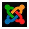 Joomla Icon Thumb