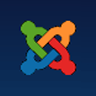 How to install Joomla! 1.7 or 2.5 update package