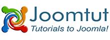 Joomtut Logo